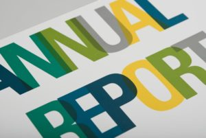annual_reports_header2_4-23-14