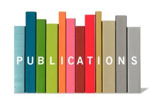 publications_0